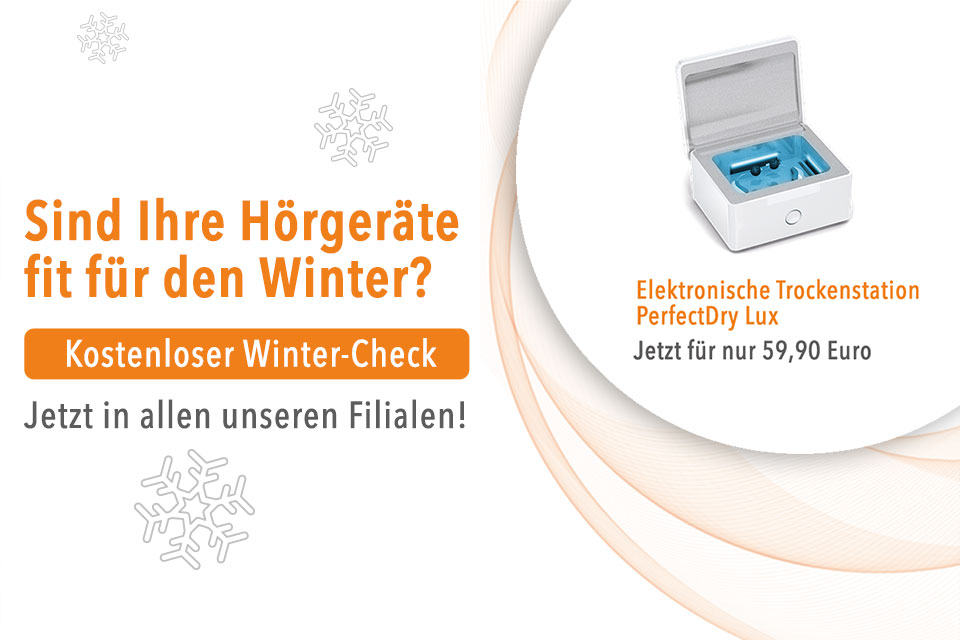 Winter-Aktions-Wochen